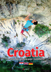 CROATIA-Climbing-guide-cover