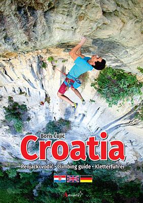 CROATIA-Climbing-guide-cover