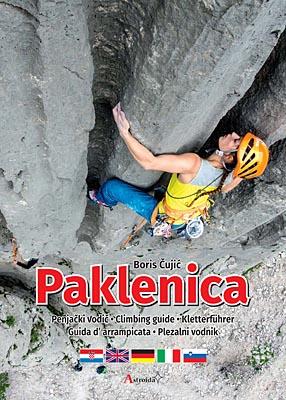 Paklenica-naslovnica-2017.cdr