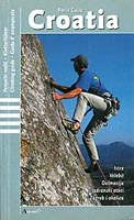 Croatia-climbing-guide-3rd-edition-small