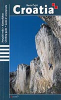 Croatia-climbing-guide-4th-edition-small