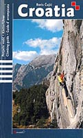 Croatia-climbing-guide-5th-edition-small