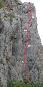 LWSC-stijena