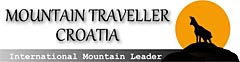 Logo-MT-Traveller