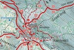 Paklenica-map-detail5