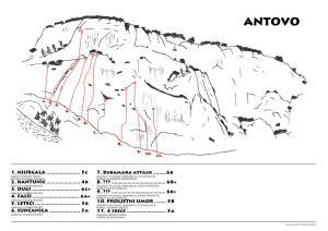 03-Antovo-A Travanj 2014 v2