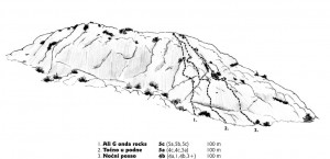 31-Radetina-greda