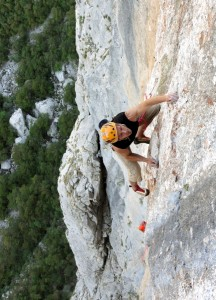 Climbing02