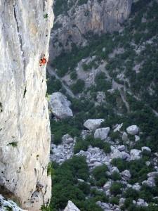 Climbing03