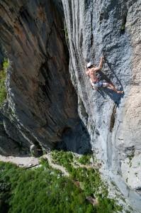 Climbing04