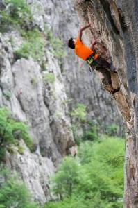 Climbing13