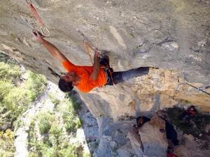Climbing16