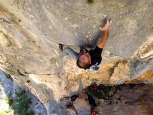 Climbing17