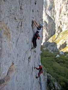 Climbing19