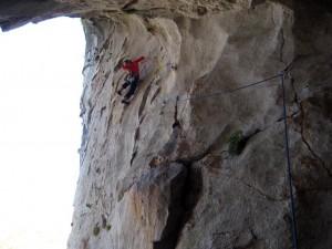 Climbing20