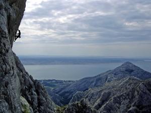 Climbing22