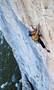Climbing27