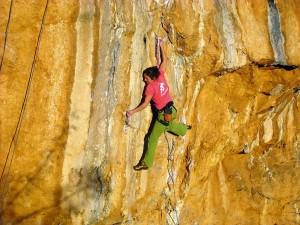 Climbing30