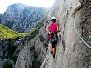 Climbing31
