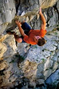 Climbing32