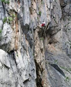 Climbing35