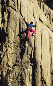 Climbing36