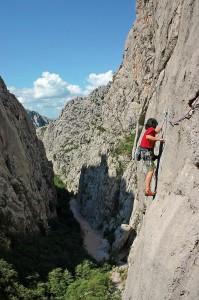 Climbing37