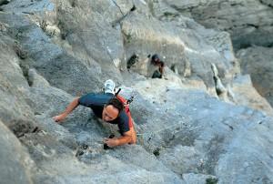 Climbing38