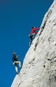 Climbing39