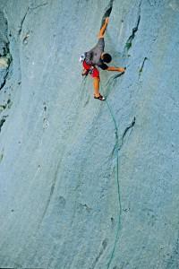 Climbing41