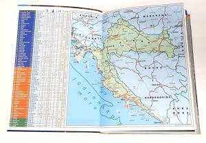 Croatia-2019-8