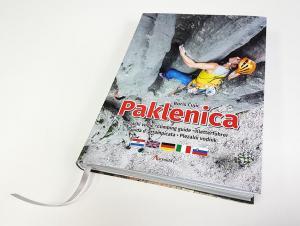 Paklenica-2017-cover