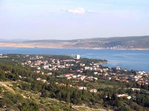Starigrad03