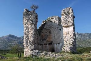 Starigrad08