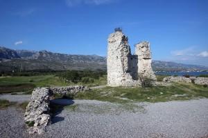 Starigrad09