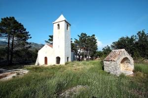 Starigrad10