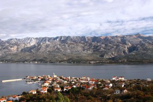 Starigrad28