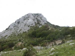 Sveto-brdo1831