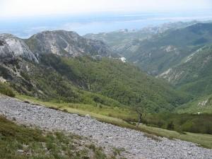 Sveto-brdo1845