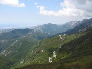 Sveto-brdo1846