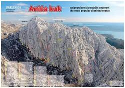 Anica-Kuk-HR-GB