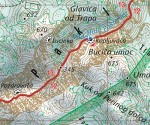 Paklenica-map-detail2