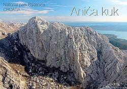 Poster-Anica-kuk