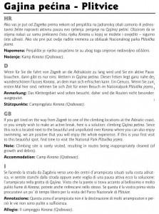 30-Gajina-pecina-Plitvice-text