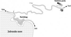 31-Radetina-greda-karta