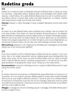 31-Radetina-greda-text