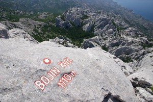 Bojinac3362
