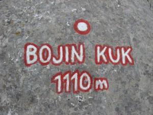 Bojinac7638