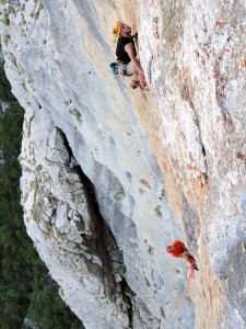 Climbing01