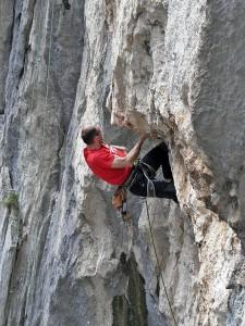 Climbing05
